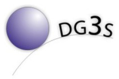 DG3S-Logo